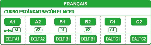 FRANCES_FRA